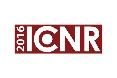 ICNR 2106