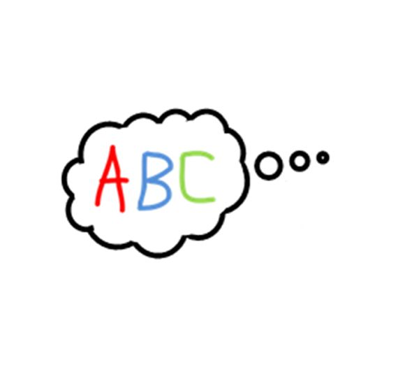 ABC project logotipo
