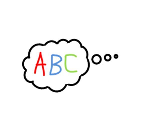 ABC project logotipo