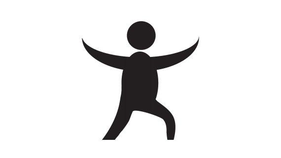 Biomot logotipo
