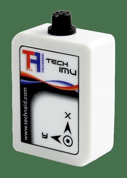 Tech IMU V4