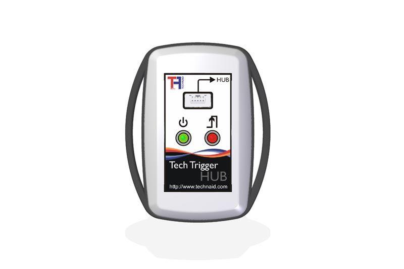 Trigger HUB
