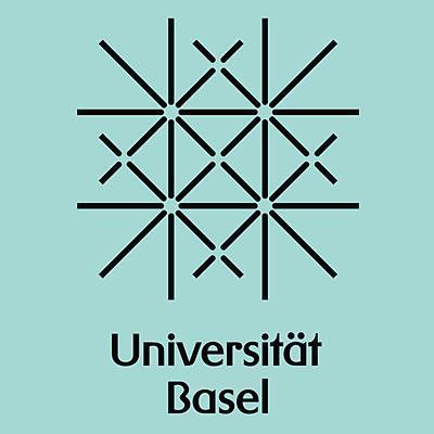 UniBasel_Logo