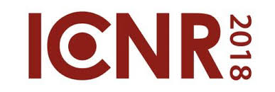 ICNR2018