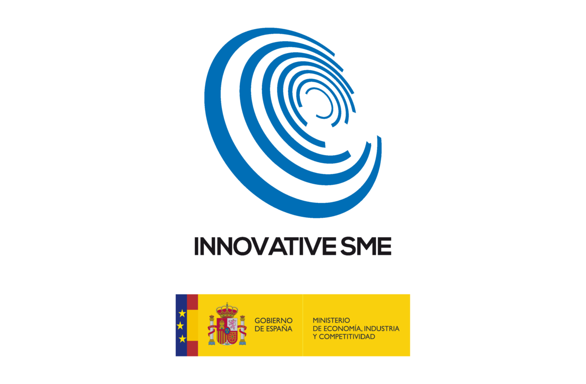 Technaid recognized again as Innovative SME