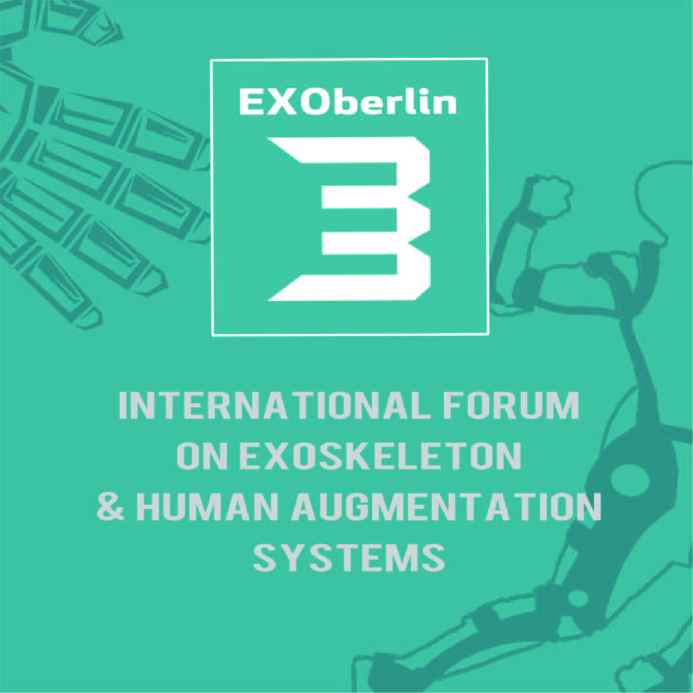 Exo-Berlin-2019