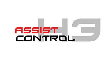Assist-Control-Technaid