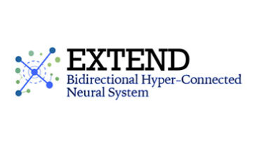 Extend-Technaid