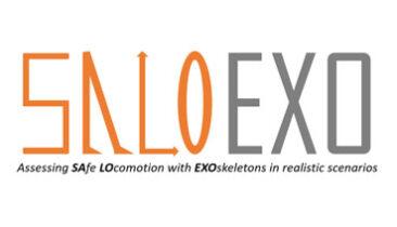 Proyecto-SALOEXO-Technaid