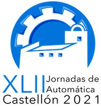 XLII Jornadas de Automática