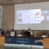 Conclusions of the XLII Conference on Automatics